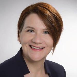 Dr. Corinne M. Dölling